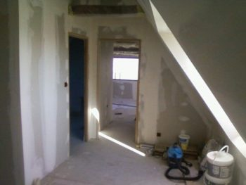 renovation grange mauriac
