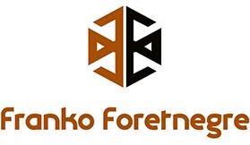 logo Charpentier Ferronnier Mauriac